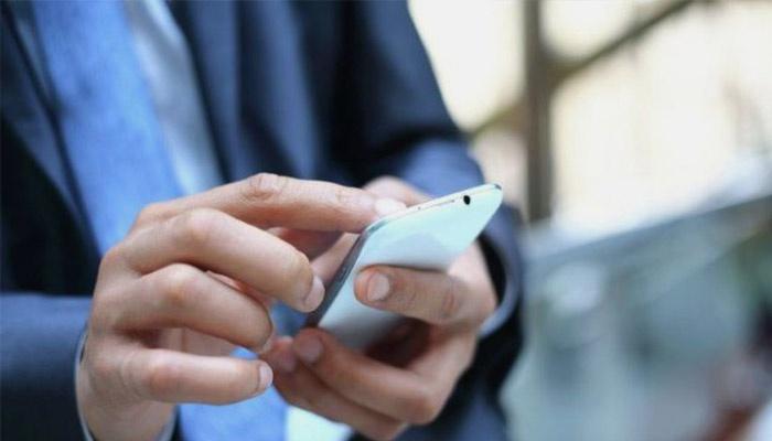 Как узнать остаток смс на Билайне