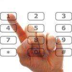 Как узнать на кого зарегистрирован номер мобильного телефона
