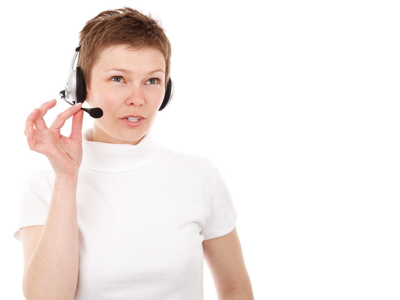 Как позвонить оператору Билайн