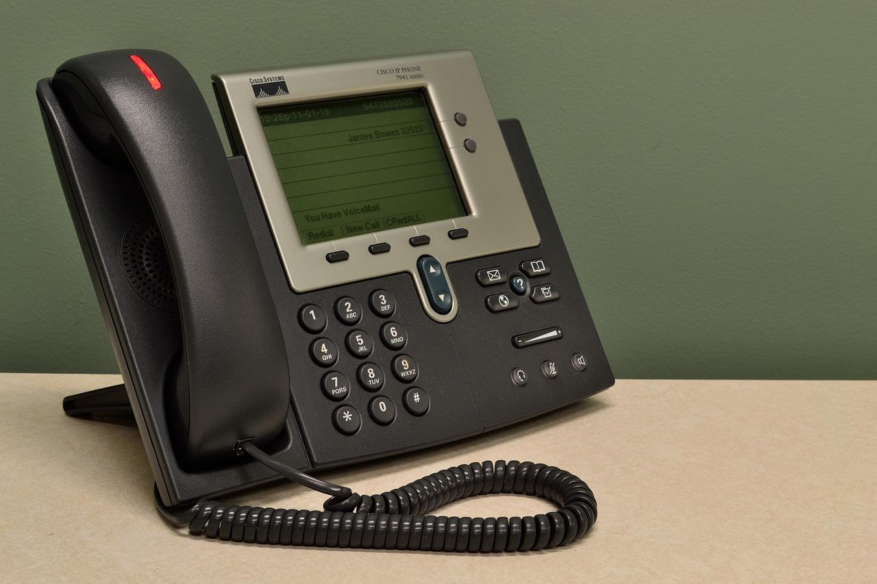 Как позвонить оператору Водафон