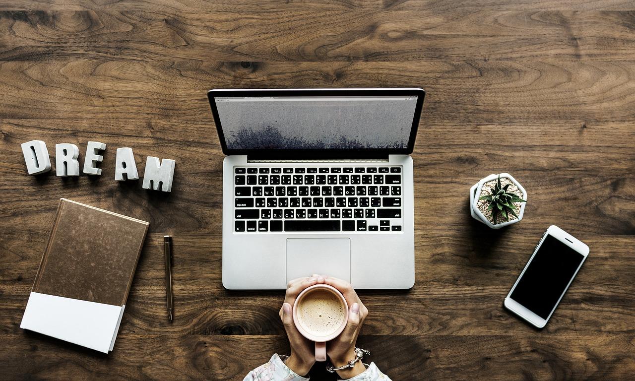Как отключить интернет на МТС - самое полное руководство