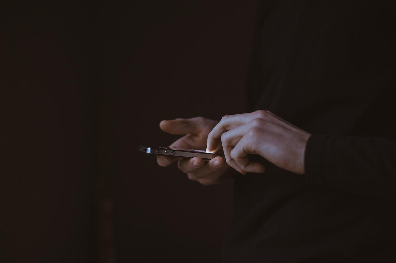 Как узнать свой тариф на МТС с телефона и через Интернет