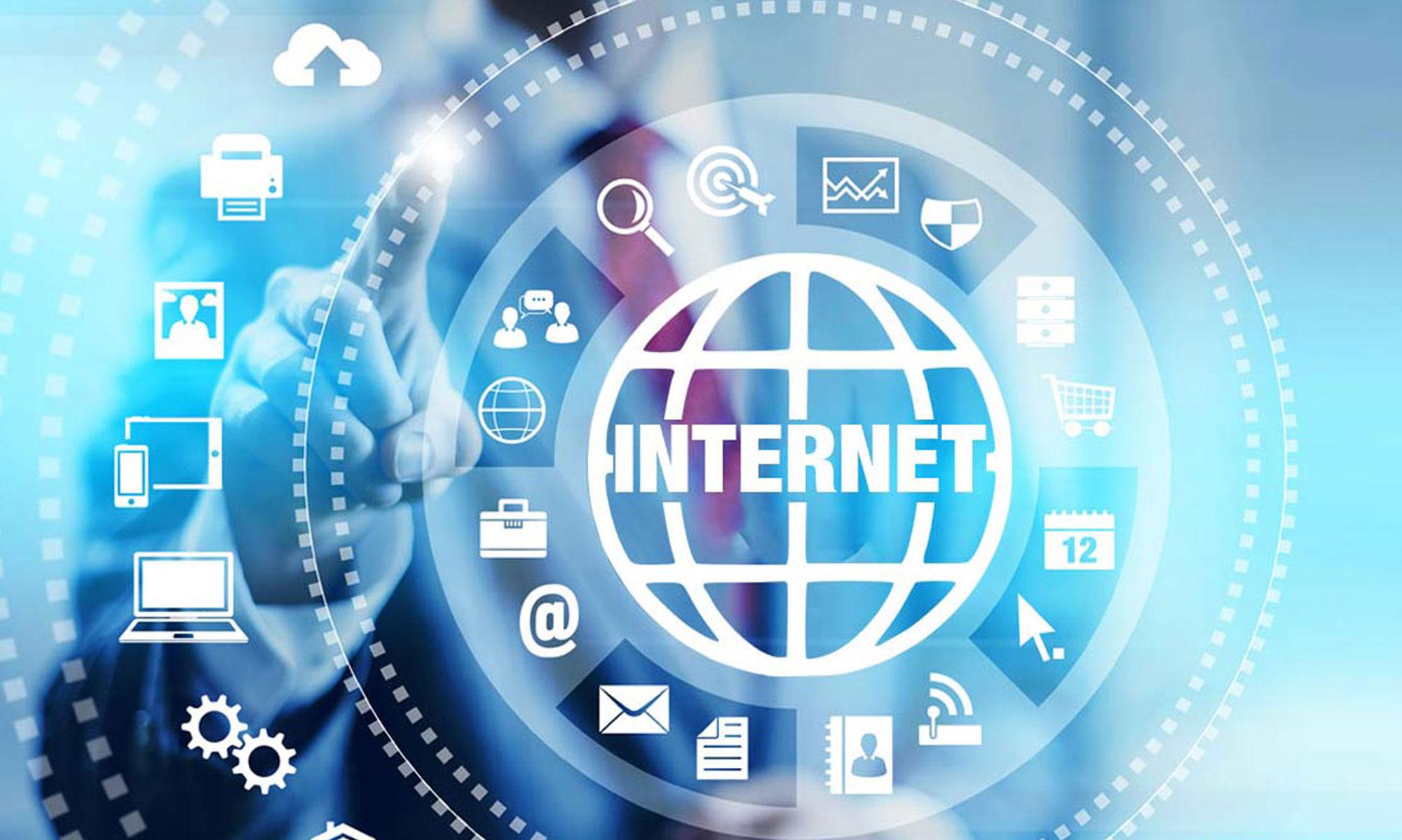 Как настроить интернет на МТС – настройки интернета МТС
