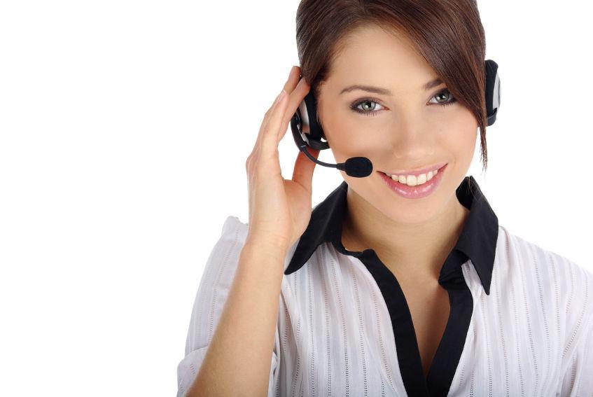 Как позвонить оператору МТС - номер оператора МТС