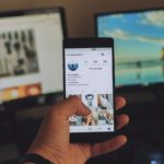 Как подключить интернет на МТС — тарифы и опции для интернета