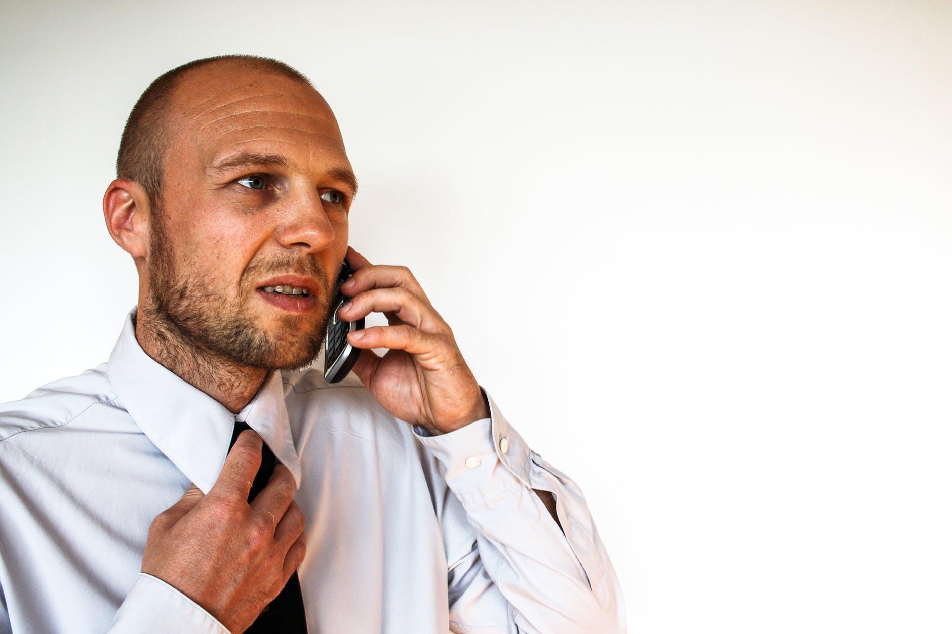 Как позвонить оператору теле2 - номера операторов Теле2