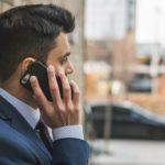Как дозвонится оператору сети Мегафон