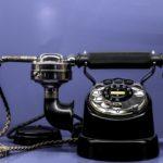 Как позвонить оператору теле2 – номера операторов Теле2