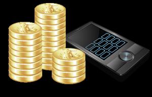 Как пополнить счет МТС - как пополнить счет МТС с банковской карты