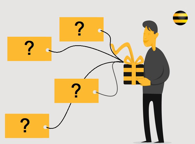 Как узнать свой тариф Билайн на телефоне?