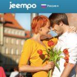 Как отключить автоплатеж на jeempo