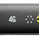 Как разлочить модем Билайн 4G