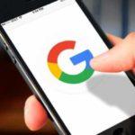 Почему на айфоне не работает интернет причины, возможные неисправности, способы устранения неполадок